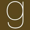 goodreads_lg
